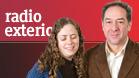 Cuarto mundo - Los españoles, cada vez más dispuestos a trabajar en el extranjero, Cuarto mundo - RTVE.es A la Carta | Ciencia, Tecnología y Economía - Science, Tecnology & Economics | Scoop.it