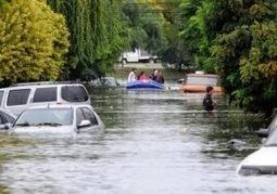 La Plata, confirman 89 muertos en la inundación del 2013 | La Plata: inundada e inundable | Scoop.it