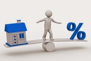 Property Scam - A Consumer Reviews & Complaints Portal: Five features that raises property prices | Propertyscam | Scoop.it