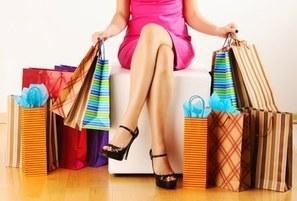 Personal shopper, le job fashion le plus cool du monde - Le blog mode et voyage de Nathalie Dolivo : Blog - aufeminin.com | Le blog mode et fashion de Nathalie Dolivo | Scoop.it
