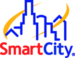 FCC fines Smart City $750k for illegal Wi-Fi jamming - Exhibit City News | Event Social Media & Technology | Scoop.it