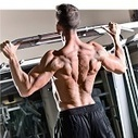 Top 10 Ways to Improve Your Pull-Ups | Healthy Lifestyle Living | Scoop.it