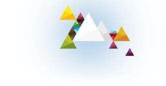 Montagne:  Enjeux 2013 une émission montagne TV | Ecobiz tourisme - club euro alpin | Scoop.it