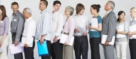 Combien coûte un cabinet de recrutement? | Emploi et PME-TPE | Scoop.it