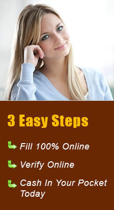 Short Term Cash Loans - Quick loan Solutions for a Small Amount | Loan Short Term | Scoop.it