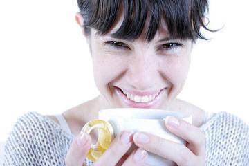 Vite, une infusion bio pour ma peau! - Le coin bio | Evasion, détente, bien-être | Scoop.it