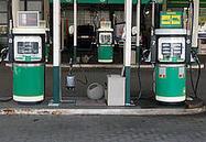 Benzin: neue Anforderungen und Prüfverfahren | Austrian Standards News | Scoop.it