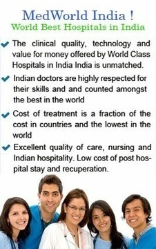 Low Cost Cardiac Bypass Surgery in India : CABG improves long ... | Cost of Heart Valve Replacement Surgery in India | Scoop.it