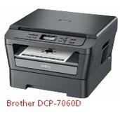 Brother DCP-7060D Printer Driver Download   Shofa software.com   www.shofasoftware10.blogspot.com   Scoop.it