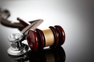 Judge: Insurer Wrong To Deny Autism Coverage - CBS Local   The Arc Maryland Advocacy   Scoop.it