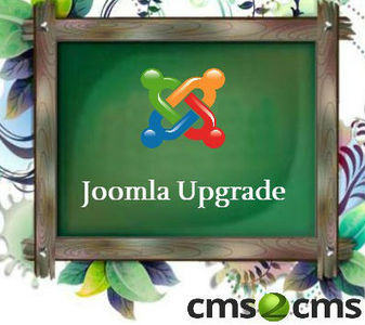 Automated Joomla Upgrade 1.5 to 2.5 - News - Bubblews | Why and How to Upgrade Joomla | Scoop.it