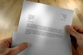 What to Include in a Cover Letter - Job Searching - About.com | Expert Job Search Advice | Scoop.it