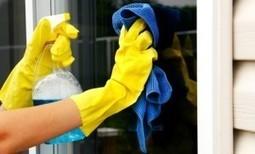شركة تنظيف بالرياض -اتصل الان 0500304850   تنظيف نقل مكافحة   Scoop.it
