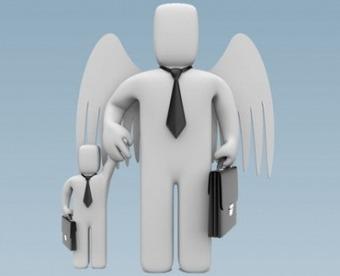 Séduire les business angels | IIN - Incubateur et Innovation Numérique | Scoop.it