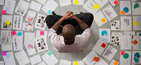 5 Essentials Your Business Plan Probably Lacks | Entrepreneurship | Scoop.it