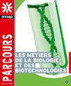 Les métiers de la biologie et des biotechnologies | Fatioua Veille Documentaire | Scoop.it