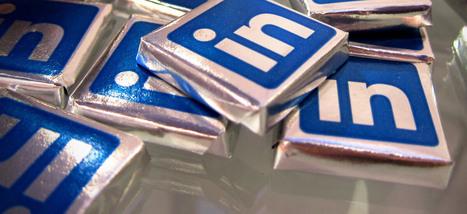 5 moyens de donner un petit coup de jeune à votre profil LinkedIn | Vie professionnelle et emploi | Scoop.it