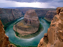 Freshwater Initiative   National Geographic   Towards A Sustainable Planet: Priorities   Scoop.it