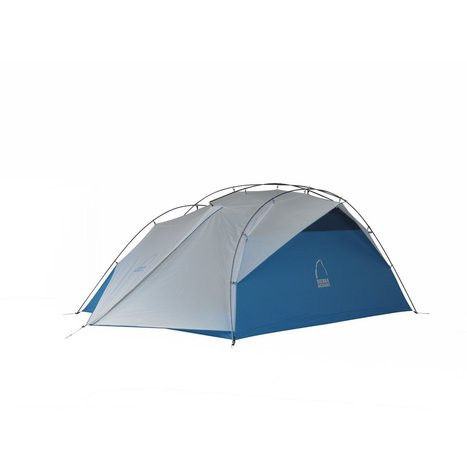 Sierra Designs Flash Ultralight Backpacking Tent Review | Best Backpacking Tents Guide | Best Backpacking Tents | Scoop.it