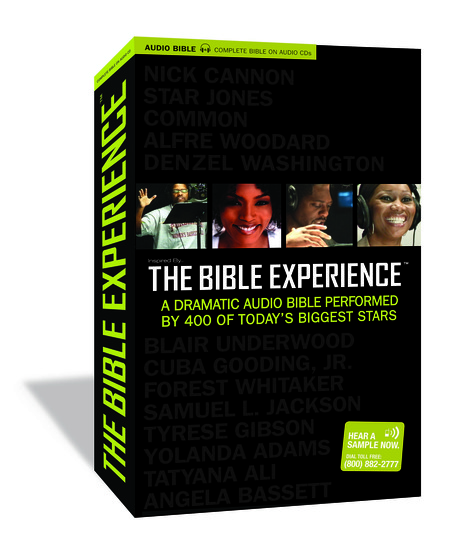 Experience The Bible – A Whole New Way …now marketed – A Whole New Way.  Yes Make Money while spreading The Word of God Online. | Occupy Transmedia Daily | Scoop.it