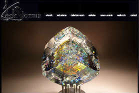 Glass is an Interesting Material | All About Glass Art | Scoop.it