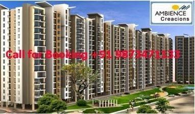 Ambience Creacions Gurgaon || 981869744 || New Residential Projects Sector 22 | Ambience creacions Gurgaon New Projects | Scoop.it