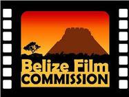 Filmbelize: Belize | Caribbean Vacation Destination | Belize Tourism ... | Filmbelize | Scoop.it