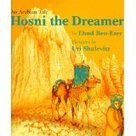 Of Thoughts and Words: A-Z Challenge: H is for Hosni the Dreamer | Rhizomatic Learning | Scoop.it