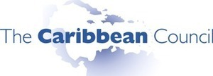 UK-Caribbean Trade and Investment Forum - Caribbean Council | caribbean Investment | Scoop.it