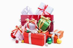 Solicita Créditos Rápidos Para Financiar Los Regalos De Navidad | Compras | Scoop.it