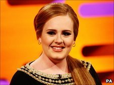 BBC - Newsbeat - Digital music sales 'pass £1bn' | INTERNATIONAL Digital music Business | Scoop.it
