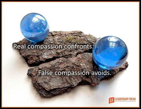 12 Ways to Overcome Fear and Confront Like a Master   Conscious Business Collaborations   Scoop.it