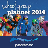 Perisher Groups Planner | MY INSIGHT INTO OHS- Quest 1 | Scoop.it