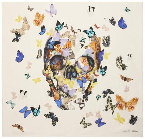 El mercado del arte contemporáneo | Arte del Cotidiano | Scoop.it