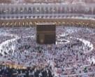 El islam - Vídeos - ARTEHISTORIA V2 | María-Ciencias Sociales | Scoop.it