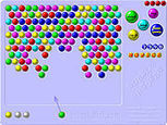 Bubble Shooter - Play Yepi games from Yepi250.com | Yepi - Yepi250 - Yepi Games | Scoop.it