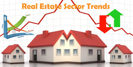 Top 10 trends in Indian Real Estate Sector | Real Estate News | Scoop.it