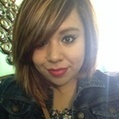 Stephanie Anaya (anayaa21) | Chic Fashion | Scoop.it