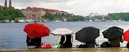 A Stockholm, une plateforme en ligne permet aux citoyens de comparer les services publics | InnovCity | L'innovation de la communication | Scoop.it
