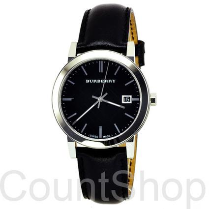Buy Burberry City BU9009 Watch online | Women's Watches | Scoop.it
