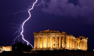 Greece's ancient sites to play starring role in recovery | Classical Geek | Scoop.it