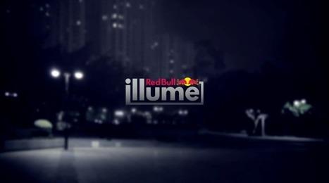 Concours Photo Redbull Illume | Insolites | Scoop.it