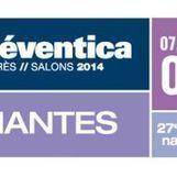 Préventica Nantes, le Congrès/Salon de la maitrise globale des risques professionnels | Management des Ressources Humaines | Scoop.it