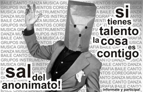 Insourcing: gestionar el Talento Interno en las Organizaciones | Jose Luis Del Campo Villares | Socialmedia Network | Scoop.it