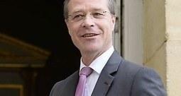 François Asselin : «Il faudrait abaisser l'impôt sur les sociétés pour les PMEaux alentours de 25 %» | DAFSharing - Finance d'entreprise | Scoop.it