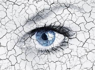 Ojos sanos para verte mejor | El cuidado de los ojos y de la visión | Scoop.it