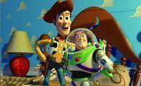 Hugh Garry: Storytelling Tips from Pixar | The visual story | Scoop.it