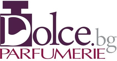 Маркови дамски парфюми онлайн   SEO   Scoop.it