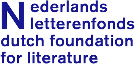 Subsidies - Nederlands Letterenfonds | Ondernemende bibliotheek | Scoop.it