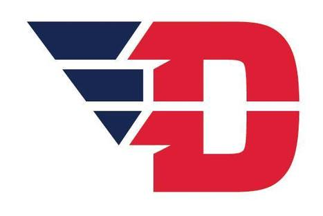 Dayton's New Logo Fail: A Cautionary Tale | Marketing Strategy Tips from Katz Marketing Solutions | Scoop.it